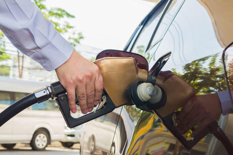 nova-gasolina